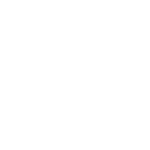 Dental treatments Richmond Endodontics white