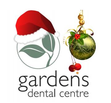 Gardens Dental Centre Kew Sparkle