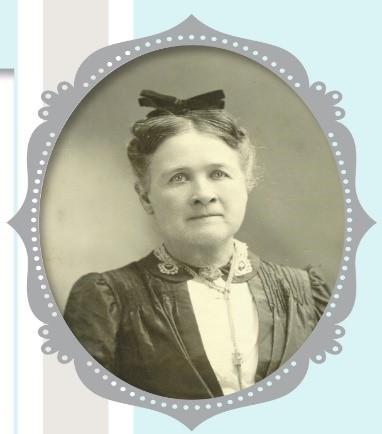 Lucy Beaman Hobbs