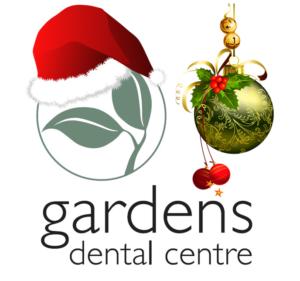 kew sparkle gardens dental centre