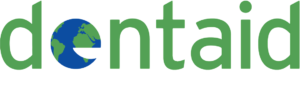 Dentaid Logo