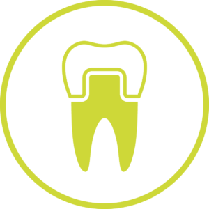 Dental treatments Richmond General Dentistry green